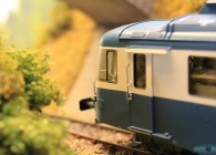 train-miniature-O- réseau- cantal- (3)