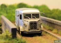train-miniature-O- réseau- cantal- (4)