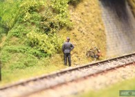 train-miniature-O- réseau- cantal- (5)