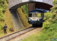 train-miniature-O- réseau- cantal- (6)