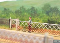 train-miniature-O- réseau- cantal- (9)