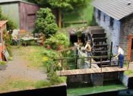 train-miniature-réseau-O-grotte champi-Michel Lecoursonnais-modelisme (14)