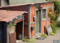 train-miniature-réseau-O-grotte champi-Michel Lecoursonnais-modelisme (19)