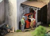 train-miniature-réseau-O-grotte champi-Michel Lecoursonnais-modelisme (24)