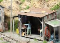 train-miniature-réseau-O-grotte champi-Michel Lecoursonnais-modelisme (26)