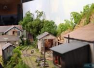 train-miniature-réseau-O-grotte champi-Michel Lecoursonnais-modelisme (38)