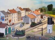 train-miniature-voie-métrique-reseau-Ho-Varennes-AFVS (1)