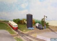 train-miniature-voie-métrique-reseau-Ho-Varennes-AFVS (10)