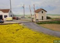 train-miniature-voie-métrique-reseau-Ho-Varennes-AFVS (15)
