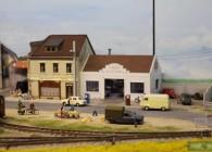 train-miniature-voie-métrique-reseau-Ho-Varennes-AFVS (21)
