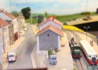 train-miniature-voie-métrique-reseau-Ho-Varennes-AFVS (23)