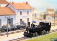 train-miniature-voie-métrique-reseau-Ho-Varennes-AFVS (3)