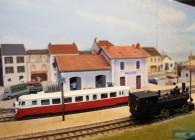 train-miniature-voie-métrique-reseau-Ho-Varennes-AFVS (33)