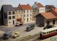 train-miniature-voie-métrique-reseau-Ho-Varennes-AFVS (6)