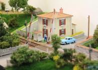 train-reseau-Modulinos-Ho-voie normale-miniature-Castres (40)