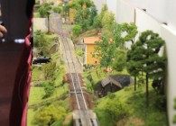 train-reseau-Modulinos-Ho-voie normale-miniature-Castres (53)