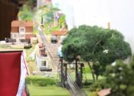 train-reseau-Modulinos-Ho-voie normale-miniature-Castres (57)