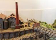 train-reseau-Modulinos-Ho-voie normale-miniature-Castres (58)