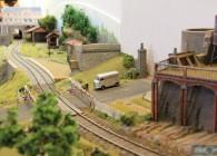 train-reseau-Modulinos-Ho-voie normale-miniature-Castres (59)