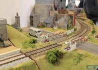 train-reseau-Modulinos-Ho-voie normale-miniature-Castres (61)