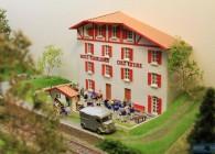 train-reseau-Modulinos-Ho-voie normale-miniature-Castres (66)