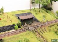 train-reseau-Modulinos-Ho-voie normale-miniature-Castres (69)