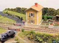 train-reseau-Modulinos-Ho-voie normale-miniature-Castres (70)