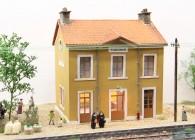 train-reseau-Modulinos-Ho-voie normale-miniature-Castres (72)