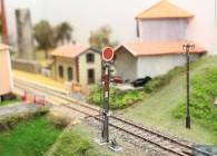 train-reseau-Modulinos-Ho-voie normale-miniature-Castres (77)