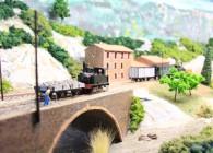 vapeur-aude-tramway-voie-metrique-réseau-train-miniature-Hom (14)