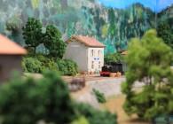 vapeur-aude-tramway-voie-metrique-réseau-train-miniature-Hom (19)