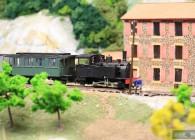 vapeur-aude-tramway-voie-metrique-réseau-train-miniature-Hom (22)
