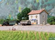 vapeur-aude-tramway-voie-metrique-réseau-train-miniature-Hom (5)