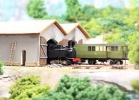 vapeur-aude-tramway-voie-metrique-réseau-train-miniature-Hom (6)
