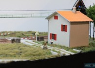 ychoux-record-train-miniature-reseau-Ho-modelisme (1)