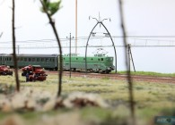 ychoux-record-train-miniature-reseau-Ho-modelisme (18)
