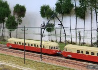 ychoux-record-train-miniature-reseau-Ho-modelisme (25)