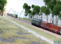 ychoux-record-train-miniature-reseau-Ho-modelisme (26)