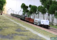 ychoux-record-train-miniature-reseau-Ho-modelisme (28)