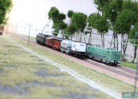 ychoux-record-train-miniature-reseau-Ho-modelisme (29)