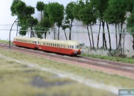 ychoux-record-train-miniature-reseau-Ho-modelisme (4)