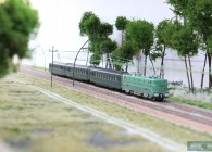 ychoux-record-train-miniature-reseau-Ho-modelisme (7)