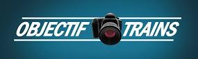Logo objectif-trains.com
