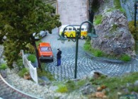 Kerville-micro reseau-Ho-train-miniature (69)