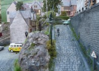 Kerville-micro reseau-Ho-train-miniature (82)