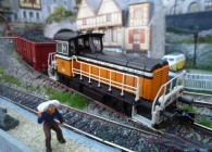 Kerville-micro reseau-Ho-train-miniature (92)