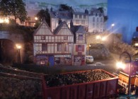Kerville-micro reseau-Ho-train-miniature (95)