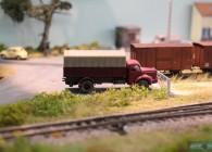 fdem-vas y jonction-Hom-train-miniature-réseau (1)