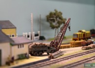 fdem-vas y jonction-Hom-train-miniature-réseau (15)