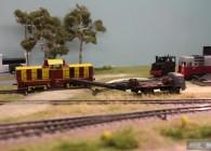 fdem-vas y jonction-Hom-train-miniature-réseau (16)